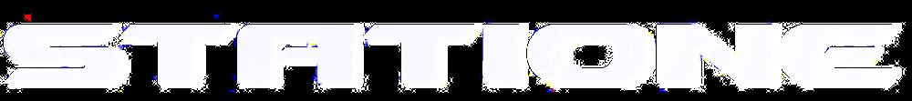 STATIONE.NET Herren Designermode-Logo