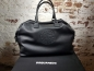 Preview: DSQUARED2 Weekender Bag nero